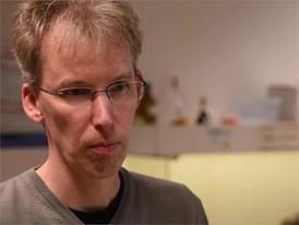 Dr. Andreas Kortekamp, DLR Rheinpfalz, Institut für Photomedizin - 05