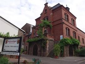 Footage 10 Staatsweingut Bad Kreuznach FCN