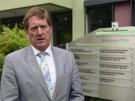 Interview Hartelt Kartoffel FCN 01