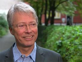 Interview I mit Herrn Becker-Sonnenschein, Geschäftsführer Verein DIE LEBENSMITTELWIRTSCHAFT