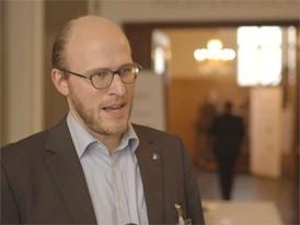 Interview II Clemens Schneider, Prometheus - Das Freiheitsinstitut