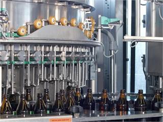 500 Jahre Reinheitsgebot - die Bewegtbilddatenbank zum Jubiläum: Bier-Herstellung
