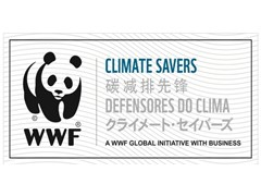 LEGO Group Partners with WWF and Focuses on Suppliers to Reduce Climate Impact