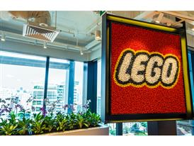 LEGO Group Singapore 15