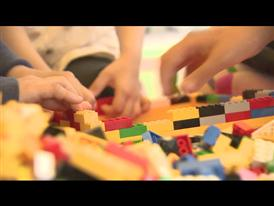 LEGO Group Breaks a World Record and Grows Business in Asia