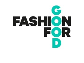 Fashion for Good - Logo