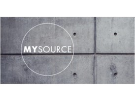 MySource 1