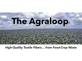 The Agroloop