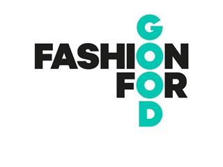 Fashion for Good brings the Good to Fashion