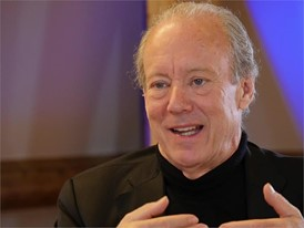 William McDonough - How is Fashion For Good going to contribute to the industry