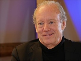 William McDonough - What is so good about Fashion for Good