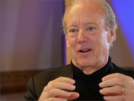 William McDonough – The Five Goods