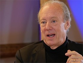 William McDonough - Why is Fashion For Good unique