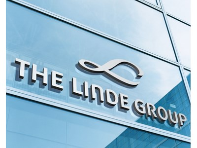 January to March 2012: Linde Continues to Achieve Profitable Growth