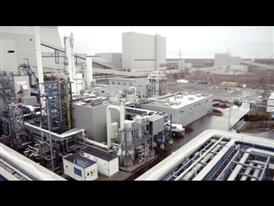 Carbon Capture and Usage