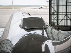 Lufthansa Launches Internet Connectivity on Short- and Medium-Haul Flights