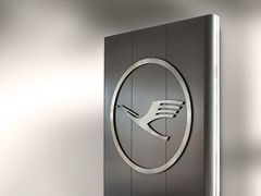 Lufthansa Group reicht Konzept zum Aufbau einer neu strukturierten Alitalia ein