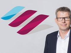 Baton change in Cologne: Control of Eurowings passes to Thorsten Dirks from today