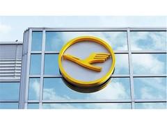 Lufthansa und Vereinigung Cockpit (VC) erzielen umfassende Einigung