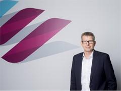 Lufthansa Aufsichtsrat bestellt Vorstandsmitglied Thorsten Dirks für weitere drei Jahre