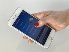 Service-Apps von Lufthansa und Eurowings erreichen Top-Platzierungen