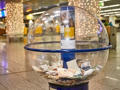 help alliance und Fraport erweitern Kooperation am Flughafen Frankfurt