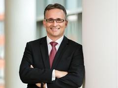 Wechsel im Lufthansa-Aufsichtsrat