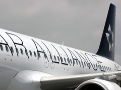 Star Alliance: Successful Strategy Shift From Membership Growth To Improving The Seamless Travel Experience