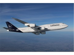 "Lufthansa to strengthen its own and NDC channels with ""best fares"" via direct distribution"