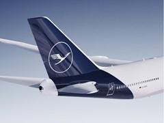 Lufthansa erweitert ihr Express-Rail-Angebot