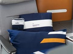 Ein Traum! Lufthansa erhöht Schlafkomfort in der Business Class