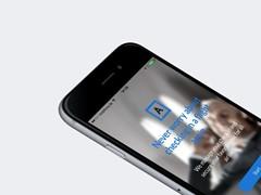 AirlineCheckins: Automatischer Check-in Service jetzt als App mit neuen Funktionen verfügbar