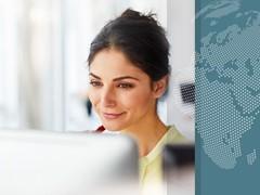 Lufthansa Group führt NDC Partner Program in Heimatmärkten ein