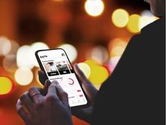 Lufthansa Innovation Hub startet Mobilitäts-App RYDES