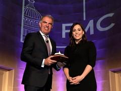 Lufthansa Group für nachhaltiges unternehmerisches         Handeln ausgezeichnet