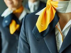 Lufthansa passt saisonales Vergütungsmodell an