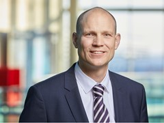 Dr. Michael Niggemann