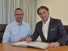 Lufthansa Group and TripActions kick-off strategic partnership