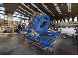 LHT-Triebwerkstand-20x30cm-JMai 4507