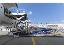 LHT-Triebwerkstand-30x40cm-JMai 2680