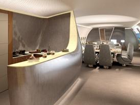 A350_VIP_Cabin_concept_Lufthansa_Technik_AG_1