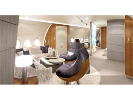 LHT_A350_VIP_Cabin_concept_WELCOME_HOME_Cabin