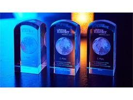 Business Travller Award 041