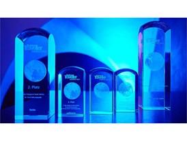 Business Travller Award 044