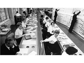50 Jahre elektronische Buchung_3