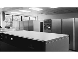 50 Jahre elektronische Buchung_2