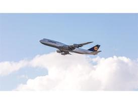 Höhere Spurgenauigkeit auf Frankfurter Abflugroute