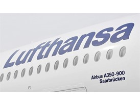 PM A350 Saarbruecken Namensuebertragung