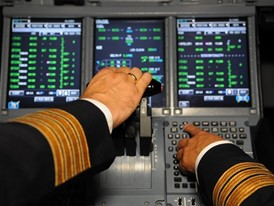 Lufthansa welcomes the result of the Vereinigung Cockpit ballot