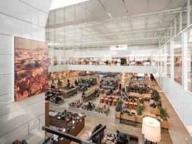 MUC - Terminal 2